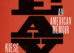 Saturday Spotlight: Heavy: An American memoir by Kiese Laymon