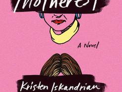 Mini Review: Motherest by Kristen Iskandrian