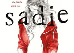 Book Review: Sadie by Courtney Summers