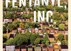 Book Review: Fentanyl, Inc. by Ben Westhoff