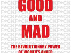 Book Review: Good and Man by Rebecca Traister