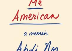 Saturday Spotlight: Call Me American by Abdi Nor Iftin