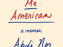 Saturday Spotlight: Call Me American by Abdi Nor Iftin
