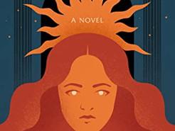 Mini Review: Ariadne by Jennifer Saint