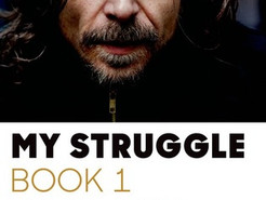 My Struggle Book 1by Karl Ove Knausgaard