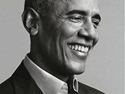 Book review: The Promised Land by Barack Obama