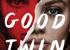 Mini Reviews: The Good Twin and The Other Woman