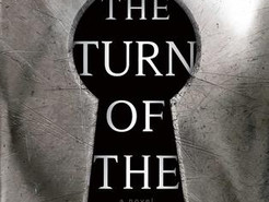 Mini Review:  The Turn of the Key by Ruth Ware