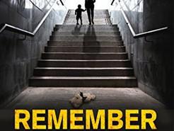 Book Review: Remember Me by Lynda Renham