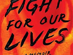Mini Review:  How We Fight For Our Lives by Saeed Jones