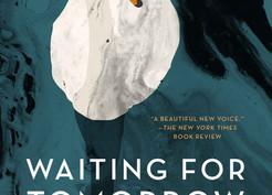 Saturday Spotlight: Waiting for Tomorrow by Nathacha Appanah