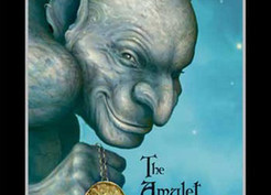 10 Magical Series to Read if you Love Harry Potter