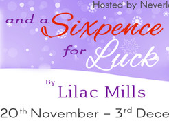 Guest Post: Lilac Mills