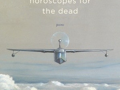 Mini Review: Horoscopes for the Dead by Billy Collins