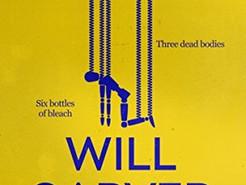 Saturday Spotlight: Good Samaritans by Will Carver