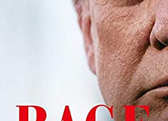 Book Review: Rage by Bob Woodward