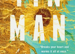 Mini Reviews: Tin Man by Sarah Winman and The Day of the Dead by Nicci French
