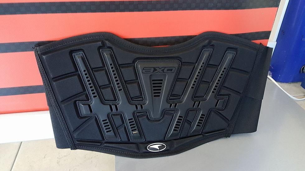 Cintura renale moto Axo