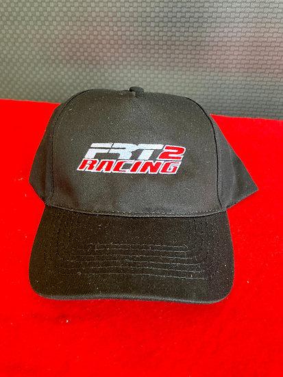 Cappellino modello classico, regolabile