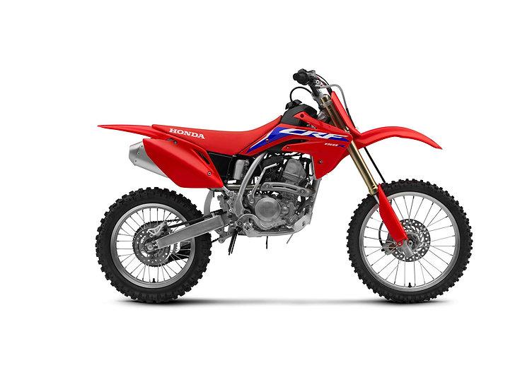 Honda CRF 150 RB 2022