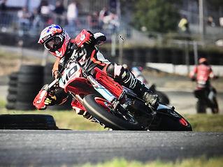 Fabrizio Bartolini Castelletto 2018.jpg