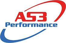 AS3-Logo-Colour-CMYK.jpg