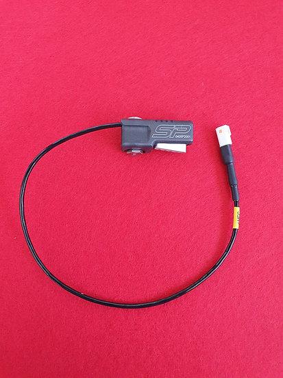 Sensore per cambio elettronico SP ELECTRONICS