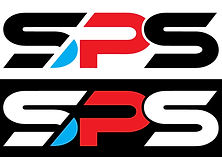 logo-sps-doppio-fondo (1).jpg