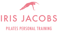 Iris_Jacobs_Logo_header-01_edited.png