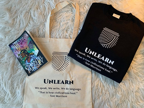 UnLearn Bundle