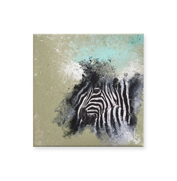 Zebra_20x20cm_on_wall_web.jpg