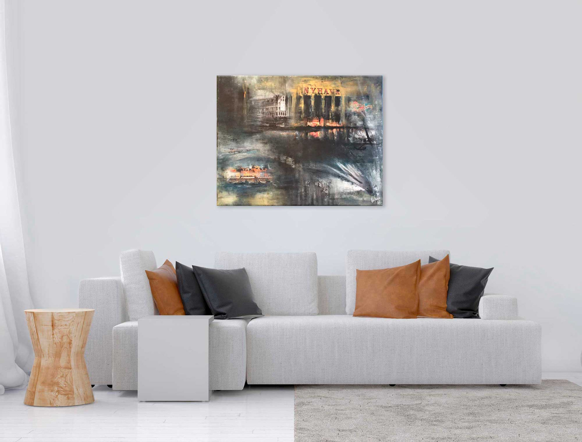Nyhavn_100x80cm_in_room.jpg