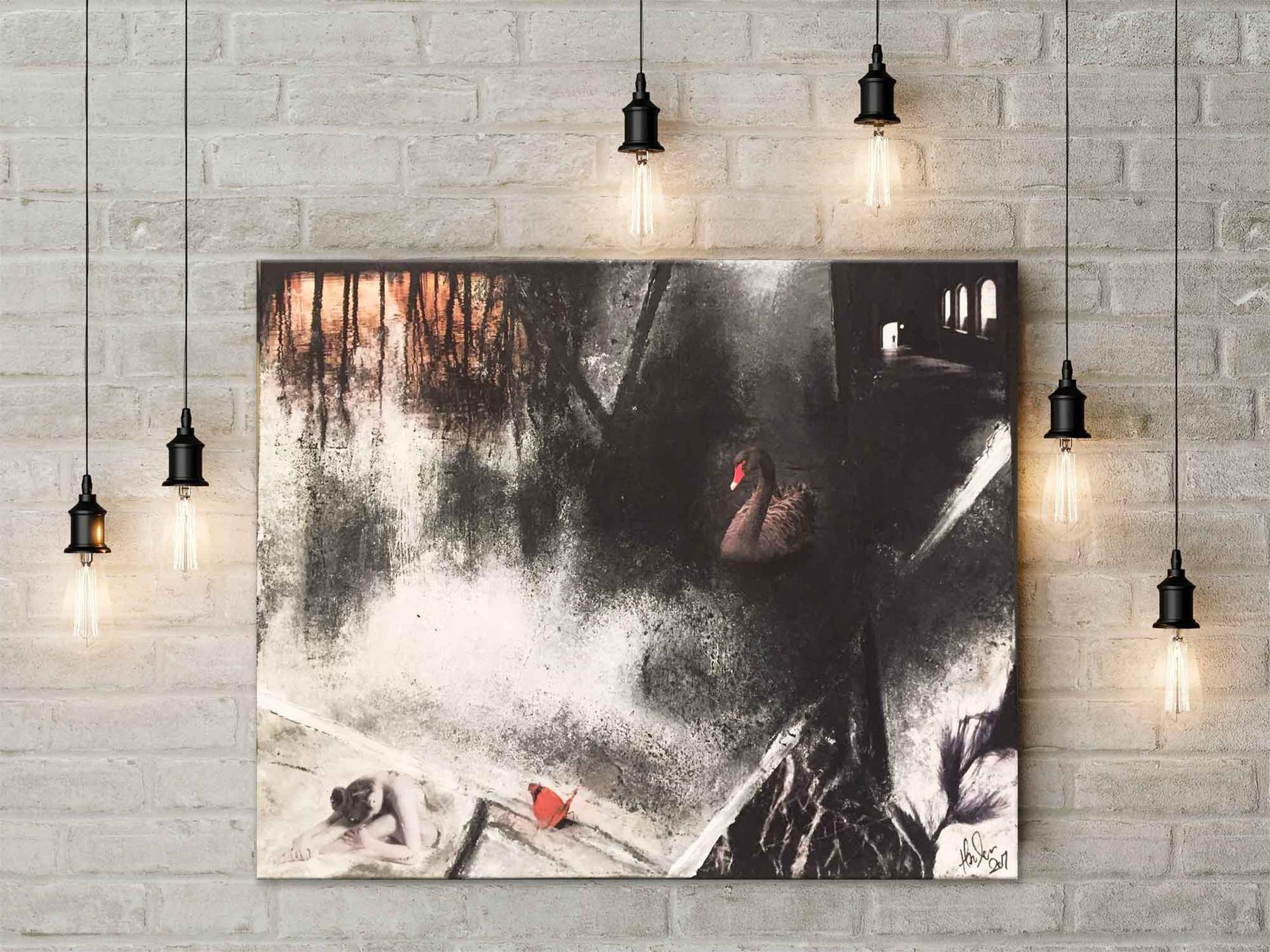 BlackLake_60x50cm_in_room_web.jpg