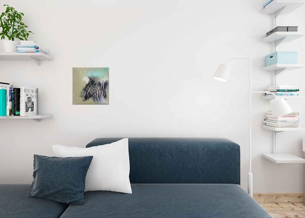 Zebra_20x20cm_in_livingroom_web.jpg