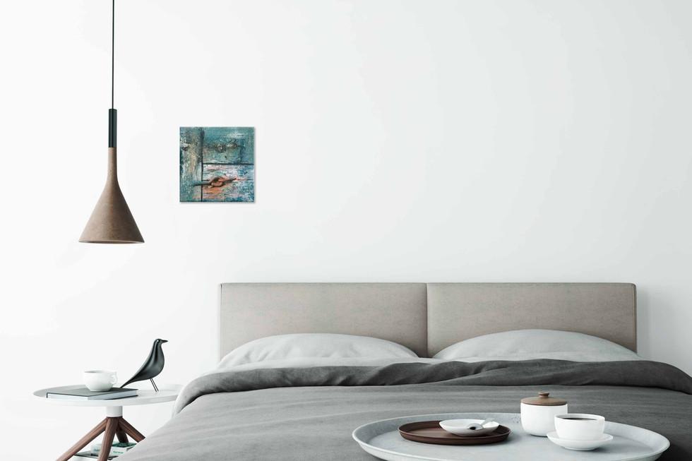 Hocked_20x20cm_in_bedroom.jpg