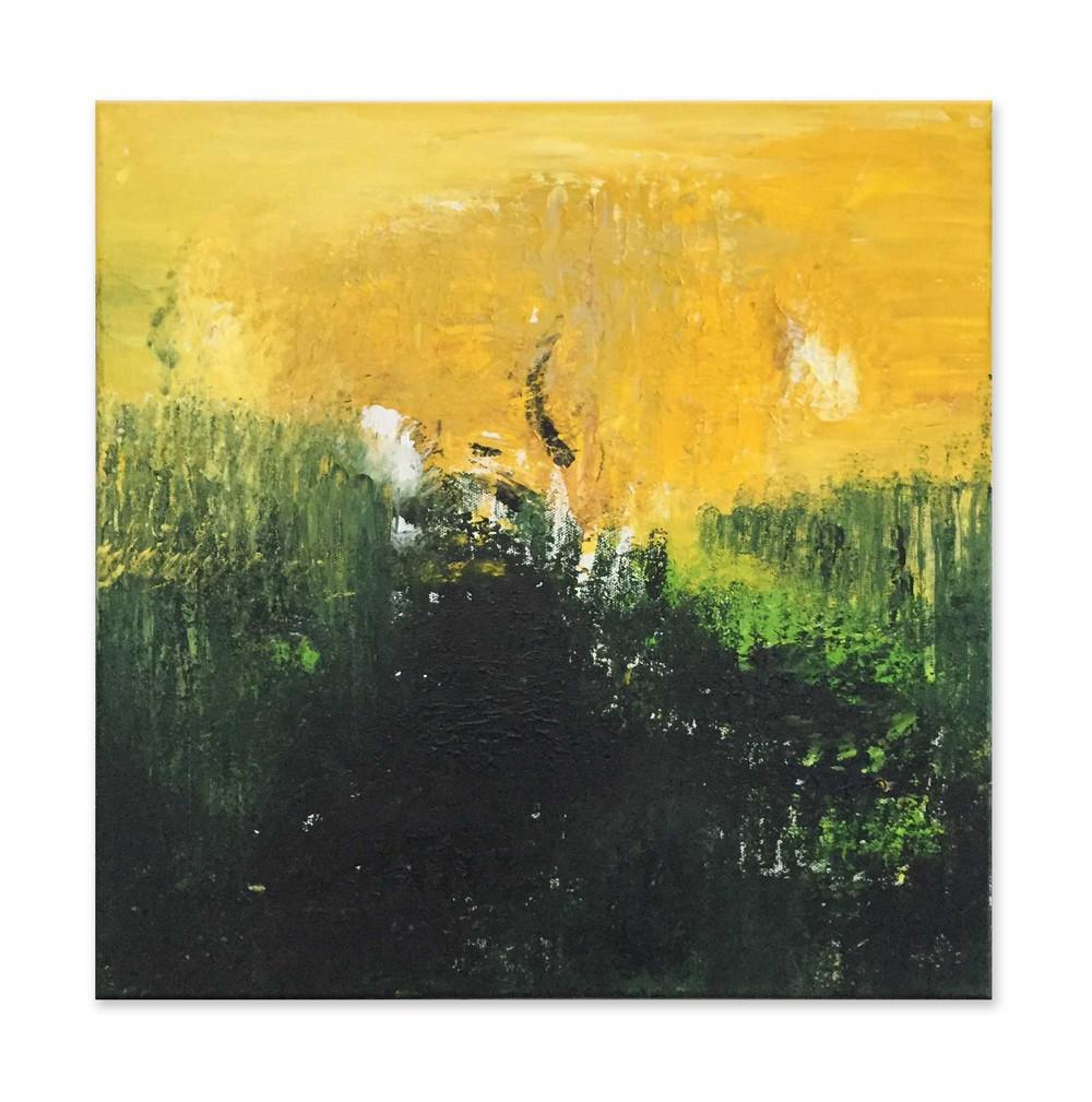 Fields_Of_Gold_40x40cm_on_wall.jpg