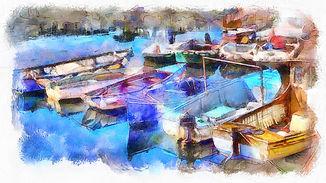 brixham-harbour-1406907_1920.jpg