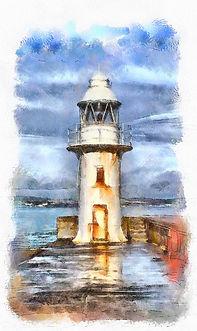 lighthouse-1400196_960_720.jpg