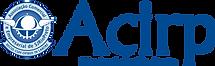 Logo Acirp.png