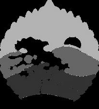 Living Leaf Logo