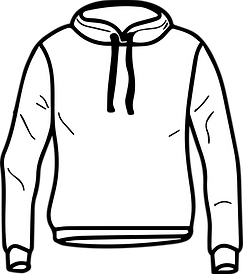 longsleeve icon.png
