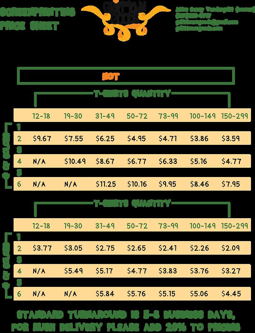 price sheet.png
