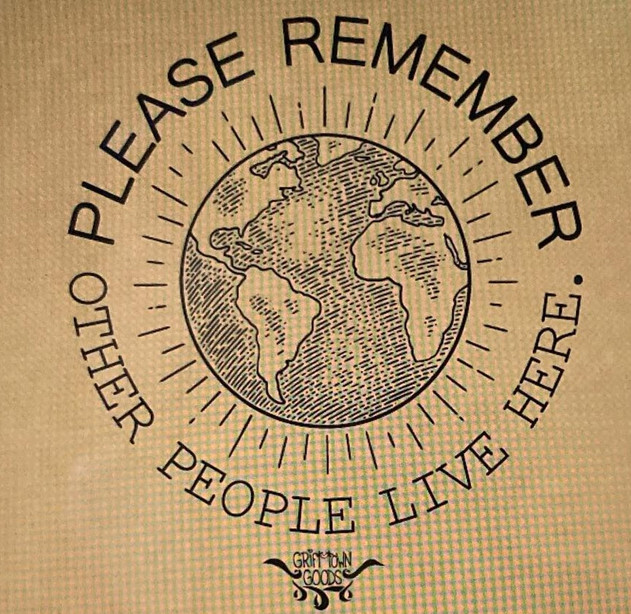 Please Remember