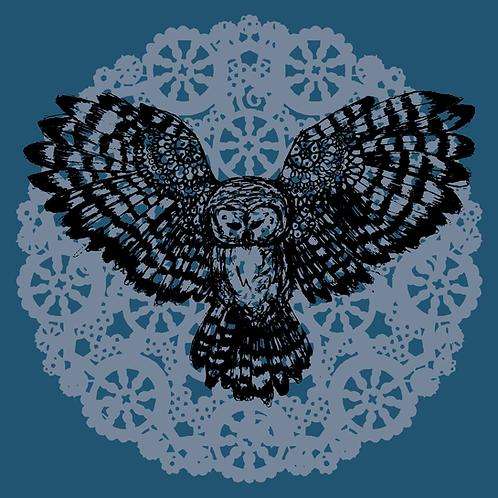 """D""""owl""""ie"""