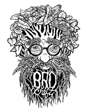 Bad Craft Logo