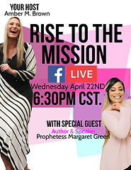 Rise to the mission flyer.jpg