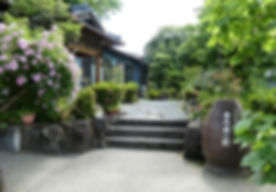 yuganomori-p.jpg