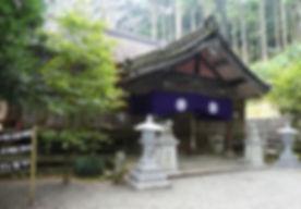 kumanoza-p.jpg