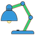 icons8-desk-lamp-80.png