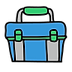 icons8-toolbox-96.png